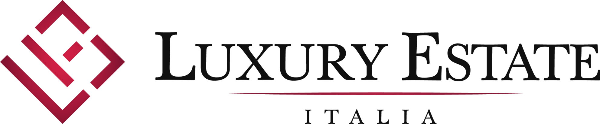 Luxury Estate Italia